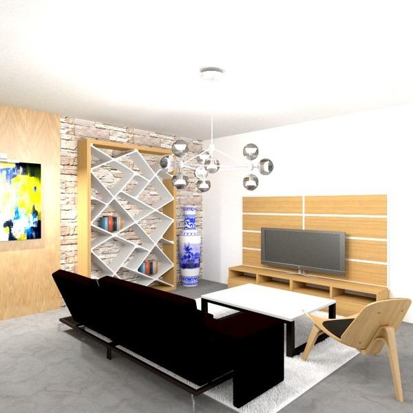 nuotraukos butas namas svetainė idėjos