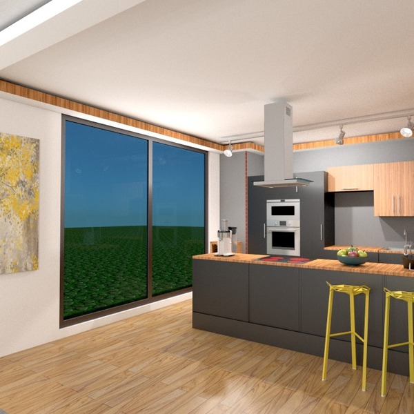 photos apartment house living room kitchen ideas