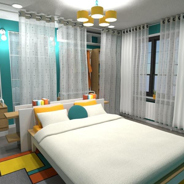 photos apartment furniture bedroom architecture storage ideas