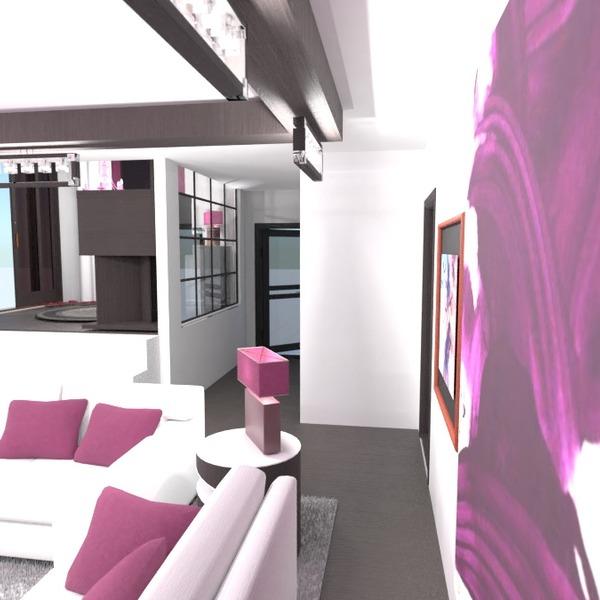 zdjęcia dom meble wystrój wnętrz zrób to sam pokój dzienny oświetlenie remont gospodarstwo domowe architektura wejście pomysły