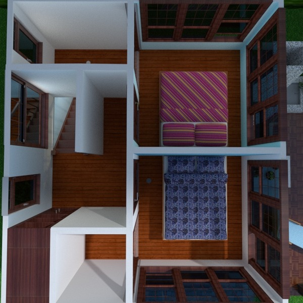 photos house furniture decor diy bedroom household architecture storage ideas