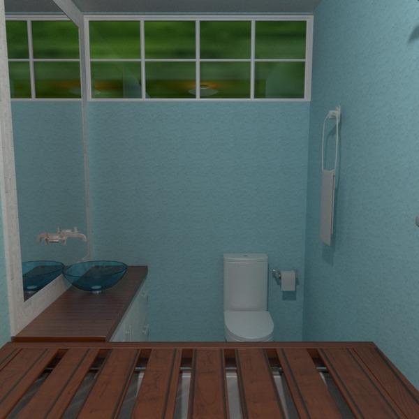 photos diy bathroom storage ideas