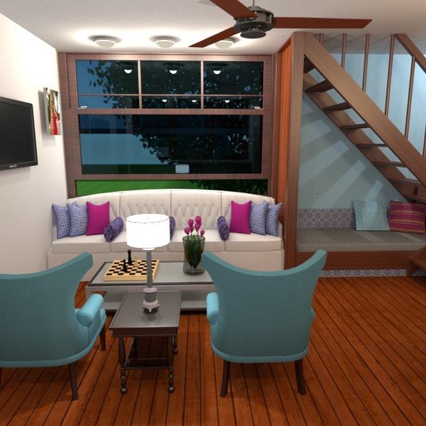 photos house decor living room architecture storage ideas