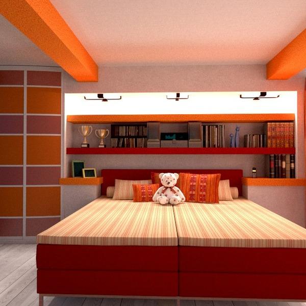 nuotraukos butas dekoras miegamasis idėjos