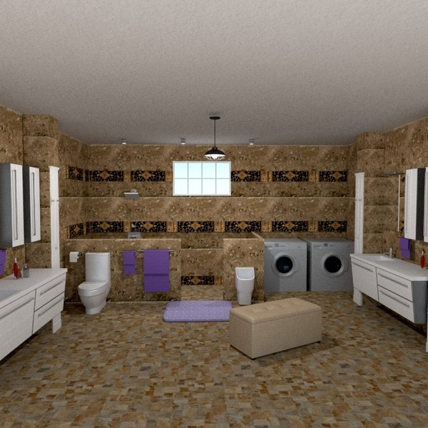 photos apartment house furniture decor bathroom architecture storage ideas