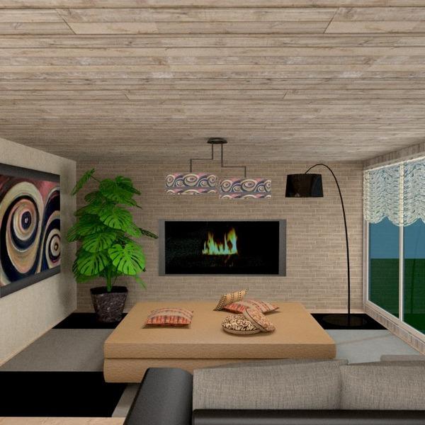 photos decor living room studio ideas