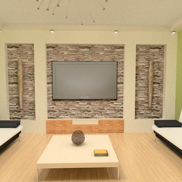 photos appartement meubles décoration salon eclairage architecture idées