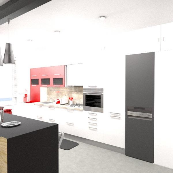 fotos faça você mesmo iluminação utensílios domésticos estúdio ideias