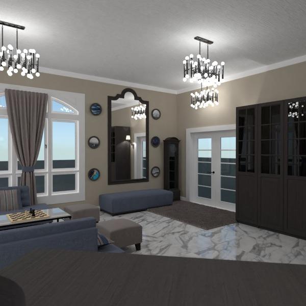 идеи дом мебель декор освещение студия идеи