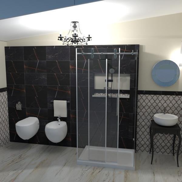 fotos apartamento casa casa de banho reforma ideias