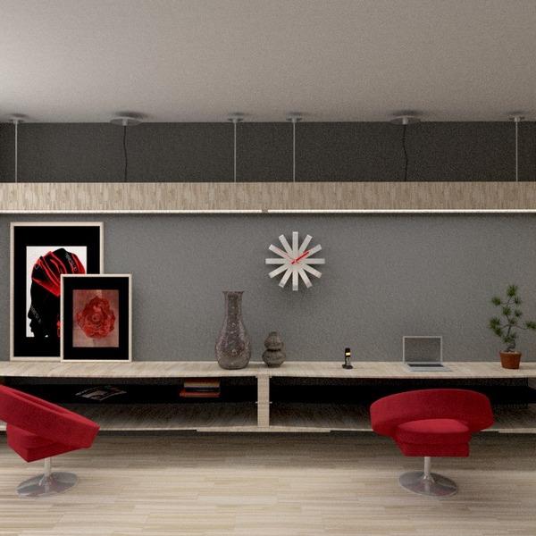 foto appartamento veranda arredamento decorazioni camera da letto architettura monolocale idee