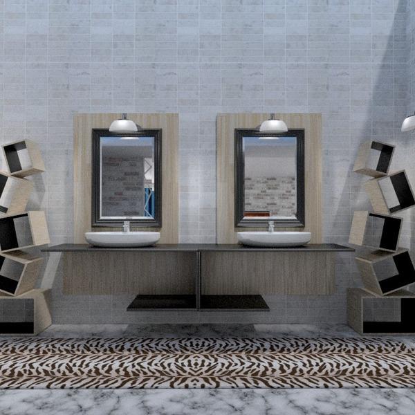 fotos apartamento casa mobílias casa de banho arquitetura ideias