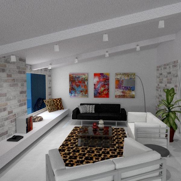 идеи квартира дом мебель гостиная освещение идеи
