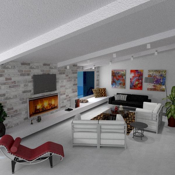 fotos apartamento casa mobílias quarto iluminação arquitetura ideias
