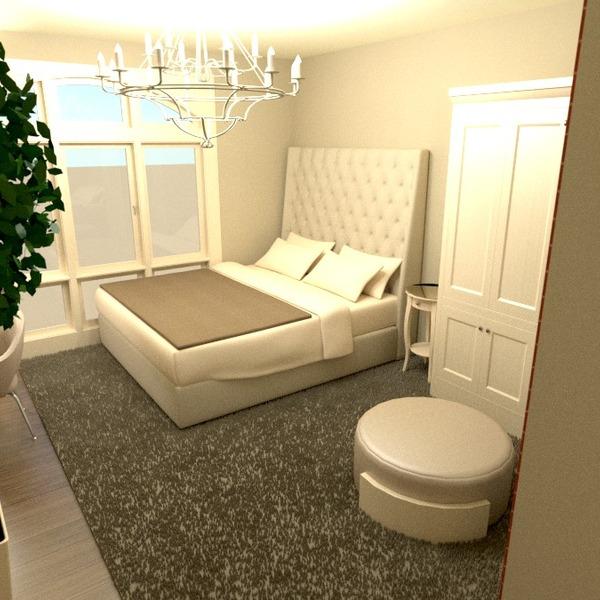 fotos apartamento dormitorio ideas