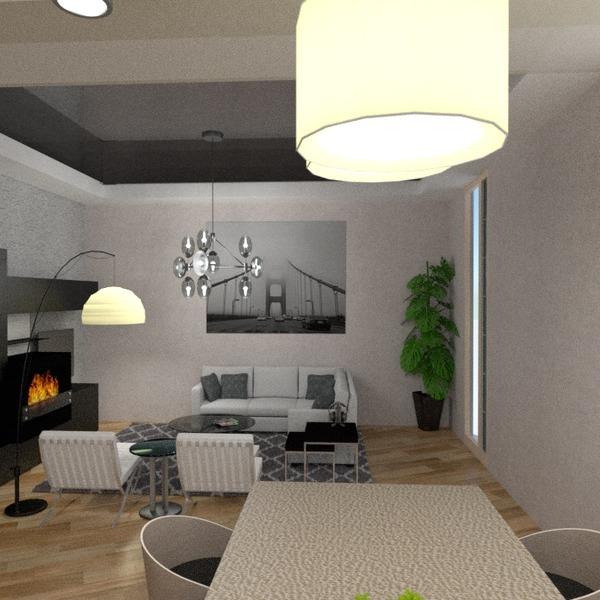 zdjęcia mieszkanie dom taras meble wystrój wnętrz zrób to sam sypialnia pokój dzienny kuchnia oświetlenie remont krajobraz gospodarstwo domowe kawiarnia jadalnia architektura pomysły