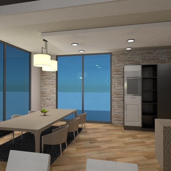 zdjęcia mieszkanie dom taras meble wystrój wnętrz zrób to sam sypialnia pokój dzienny kuchnia pokój diecięcy oświetlenie remont krajobraz kawiarnia jadalnia architektura pomysły