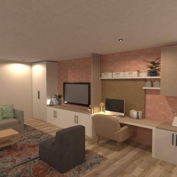 fotos mobiliar wohnzimmer lagerraum, abstellraum ideen