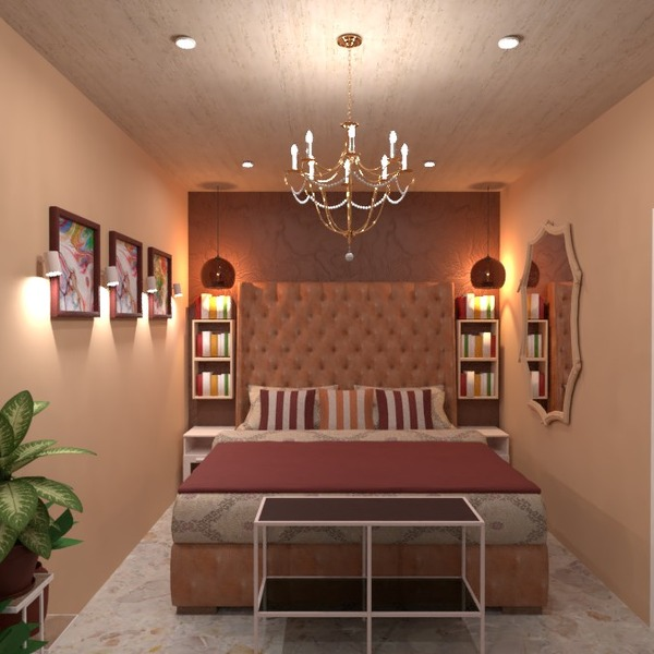 photos house furniture decor bedroom ideas