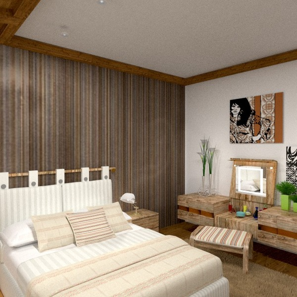 photos apartment house furniture decor diy bedroom storage ideas