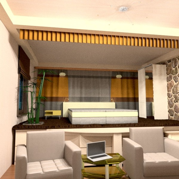 идеи мебель гостиная ремонт студия идеи