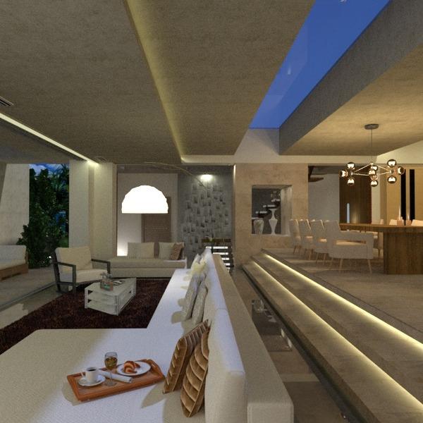 photos appartement maison terrasse meubles décoration salon cuisine extérieur eclairage rénovation paysage maison salle à manger architecture espace de rangement entrée idées