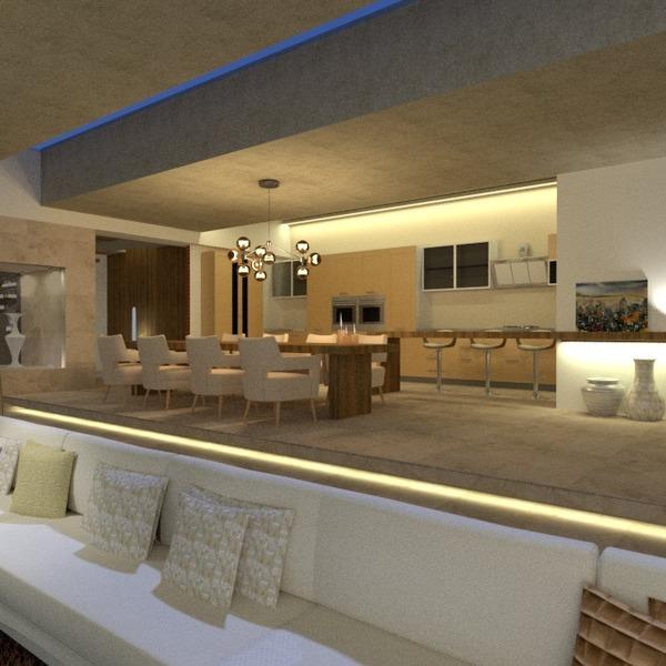 zdjęcia mieszkanie dom taras meble wystrój wnętrz pokój dzienny kuchnia na zewnątrz oświetlenie remont krajobraz gospodarstwo domowe jadalnia architektura przechowywanie wejście pomysły