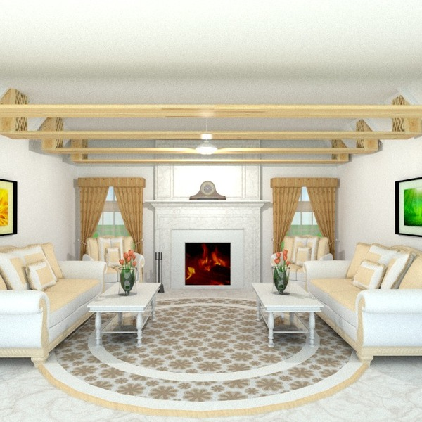 photos apartment house furniture decor living room architecture ideas