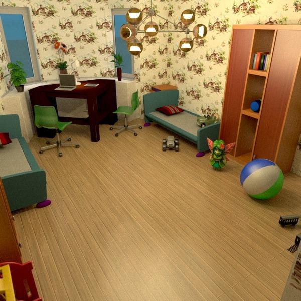 идеи мебель декор детская ремонт идеи