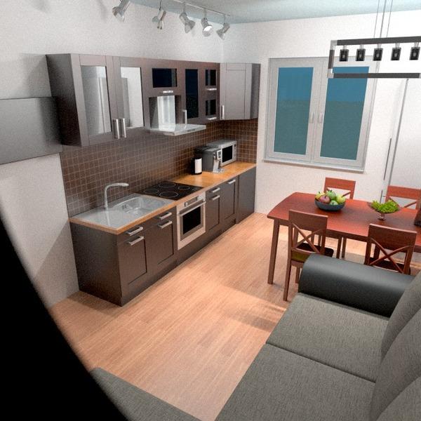 fotos küche haushalt lagerraum, abstellraum ideen
