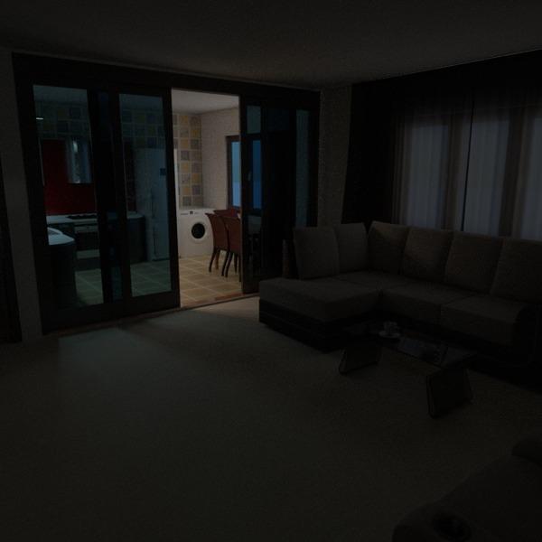 zdjęcia mieszkanie dom meble wystrój wnętrz pokój dzienny kuchnia oświetlenie remont kawiarnia jadalnia architektura wejście pomysły