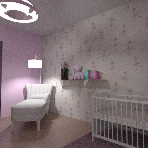 nuotraukos butas namas terasa baldai dekoras pasidaryk pats vonia miegamasis svetainė virtuvė vaikų kambarys apšvietimas kraštovaizdis аrchitektūra sandėliukas idėjos