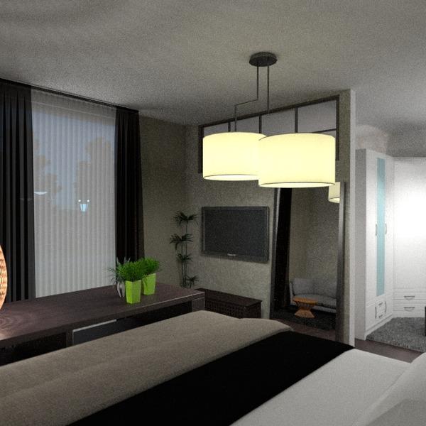 zdjęcia mieszkanie dom taras meble wystrój wnętrz zrób to sam łazienka sypialnia pokój dzienny pokój diecięcy biuro oświetlenie remont krajobraz gospodarstwo domowe jadalnia architektura pomysły