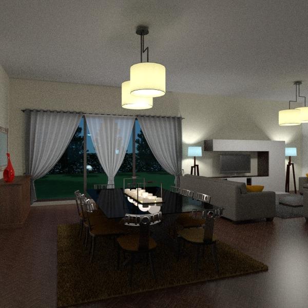 zdjęcia mieszkanie dom taras meble wystrój wnętrz sypialnia pokój dzienny oświetlenie remont krajobraz gospodarstwo domowe kawiarnia jadalnia architektura pomysły