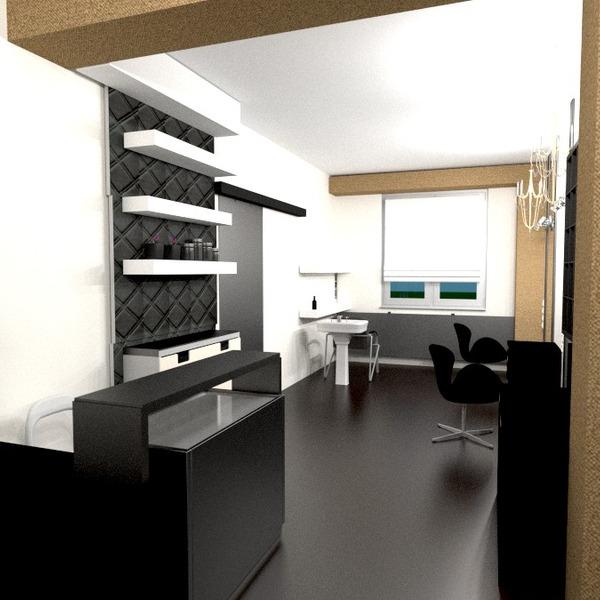 fotos dekor do-it-yourself studio ideen
