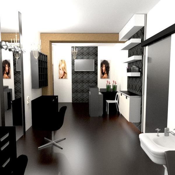 photos décoration diy studio idées