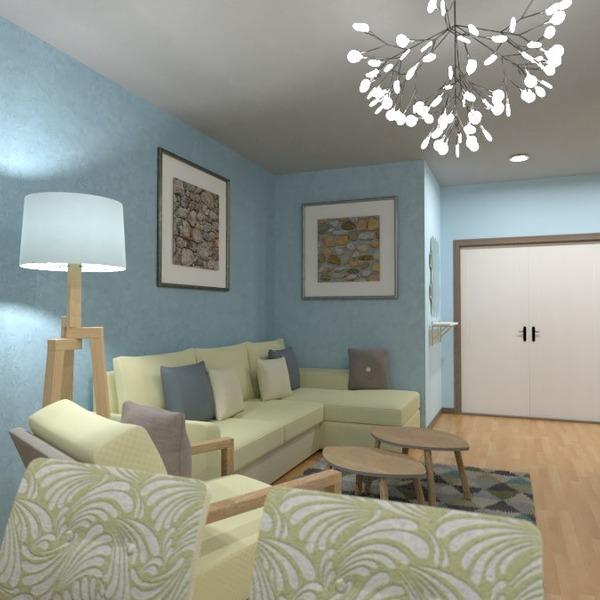 идеи квартира декор гостиная идеи
