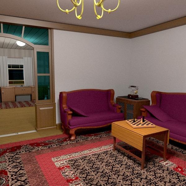 foto appartamento casa arredamento decorazioni angolo fai-da-te saggiorno cucina sala pranzo architettura idee