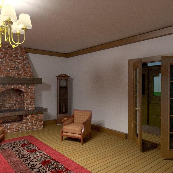 foto appartamento casa veranda arredamento decorazioni angolo fai-da-te saggiorno vano scale idee