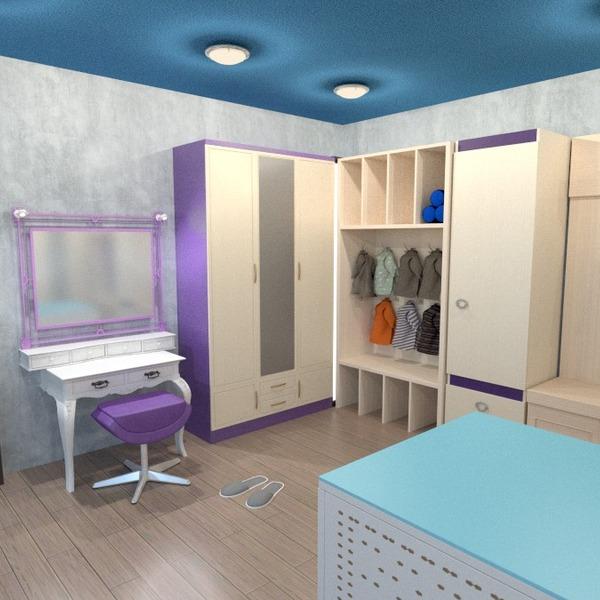 photos decor diy renovation storage ideas