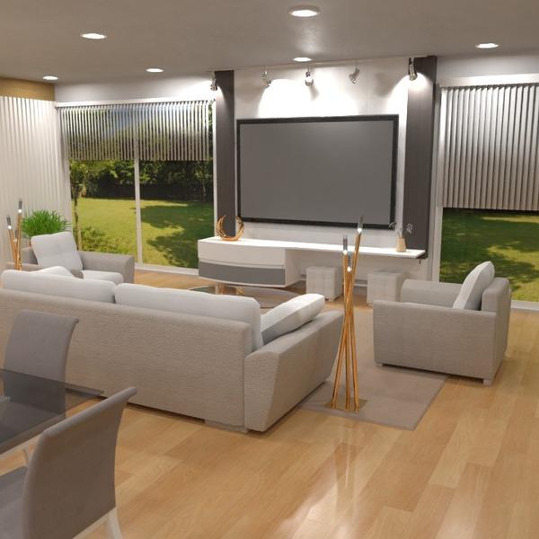 photos apartment living room kitchen renovation ideas