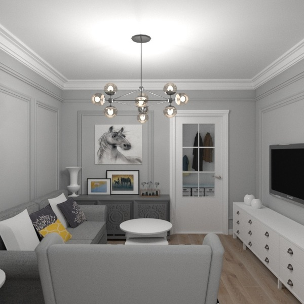 photos apartment furniture decor diy living room lighting renovation storage ideas
