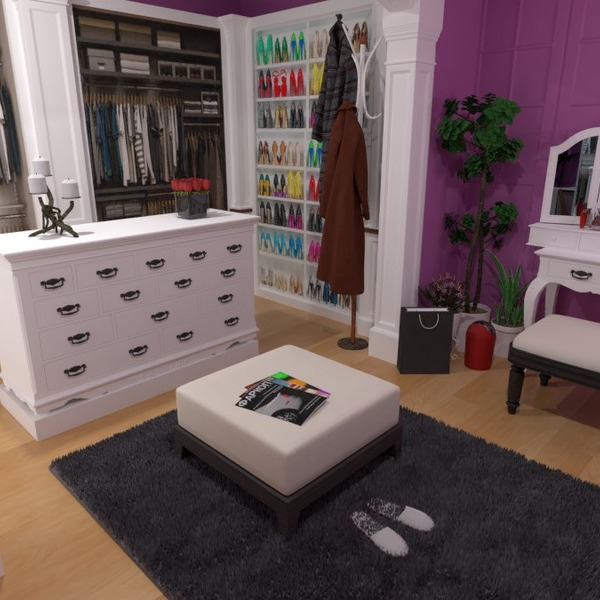 fotos casa faça você mesmo casa de banho utensílios domésticos ideias