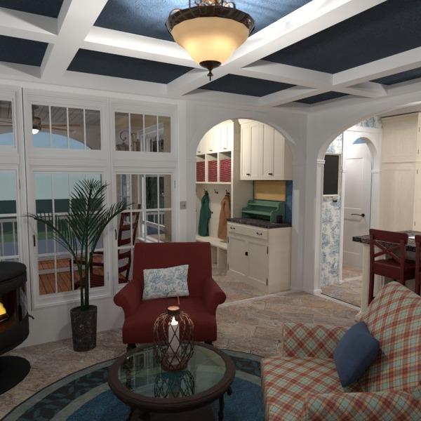 photos house kitchen renovation storage entryway ideas