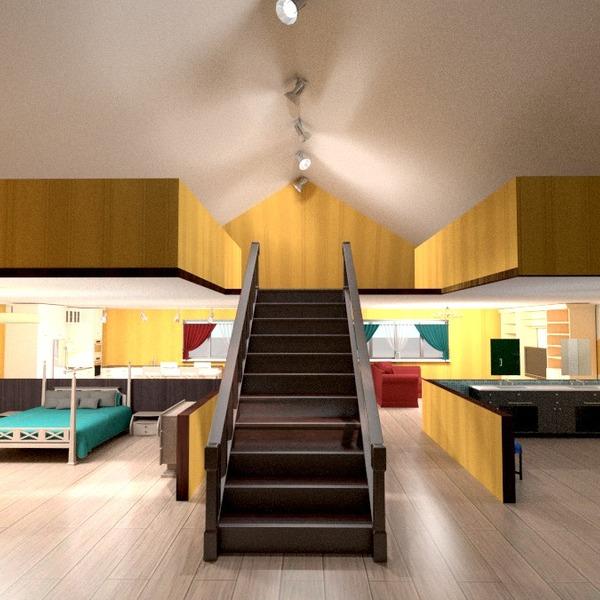 fotos do-it-yourself schlafzimmer küche studio ideen