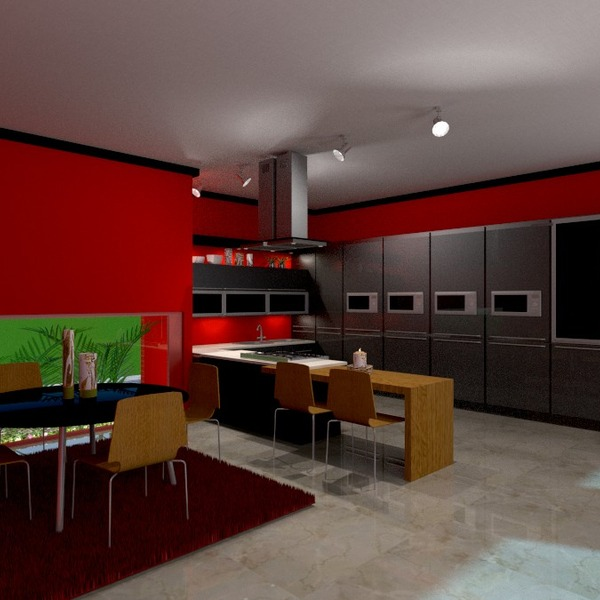 photos apartment house furniture decor kitchen lighting renovation household dining room architecture storage ideas