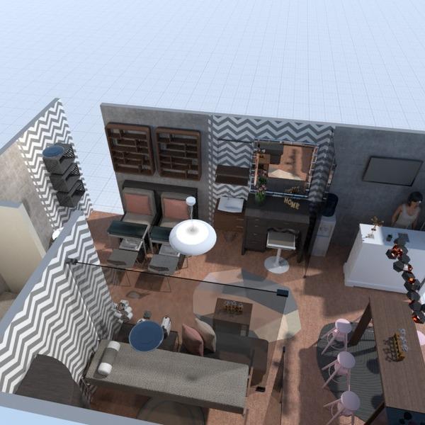 fotos apartamento casa de banho ideias