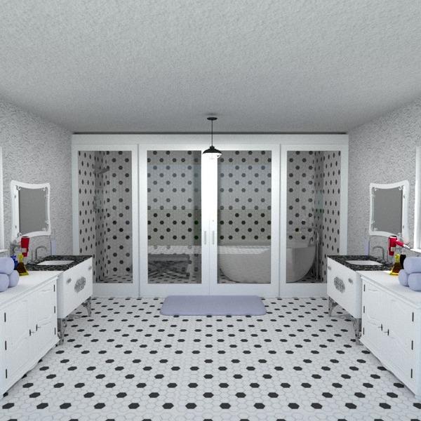 photos apartment house decor bathroom lighting architecture storage ideas