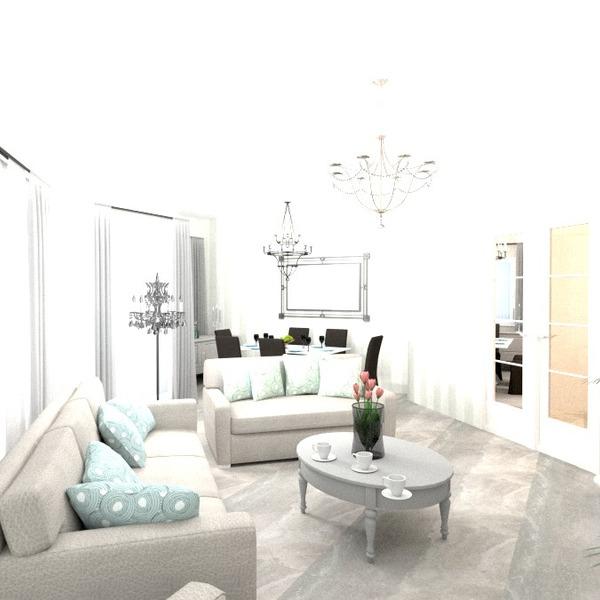 photos apartment house furniture decor diy lighting renovation storage studio ideas