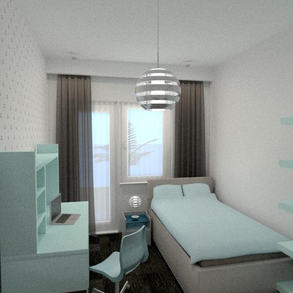 photos appartement maison meubles décoration diy chambre à coucher chambre d'enfant eclairage rénovation architecture espace de rangement studio idées